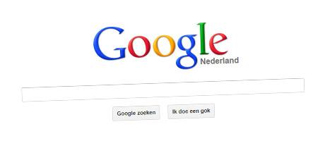 Driekwart vacatures niet vindbaar op 1e pagina in Google