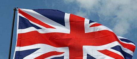 Engels in vacaturetekst niet statusverhogend
