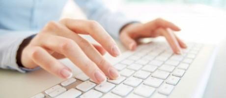 Webinar schrijven van vacatureteksten